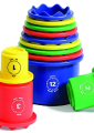 Default Photo